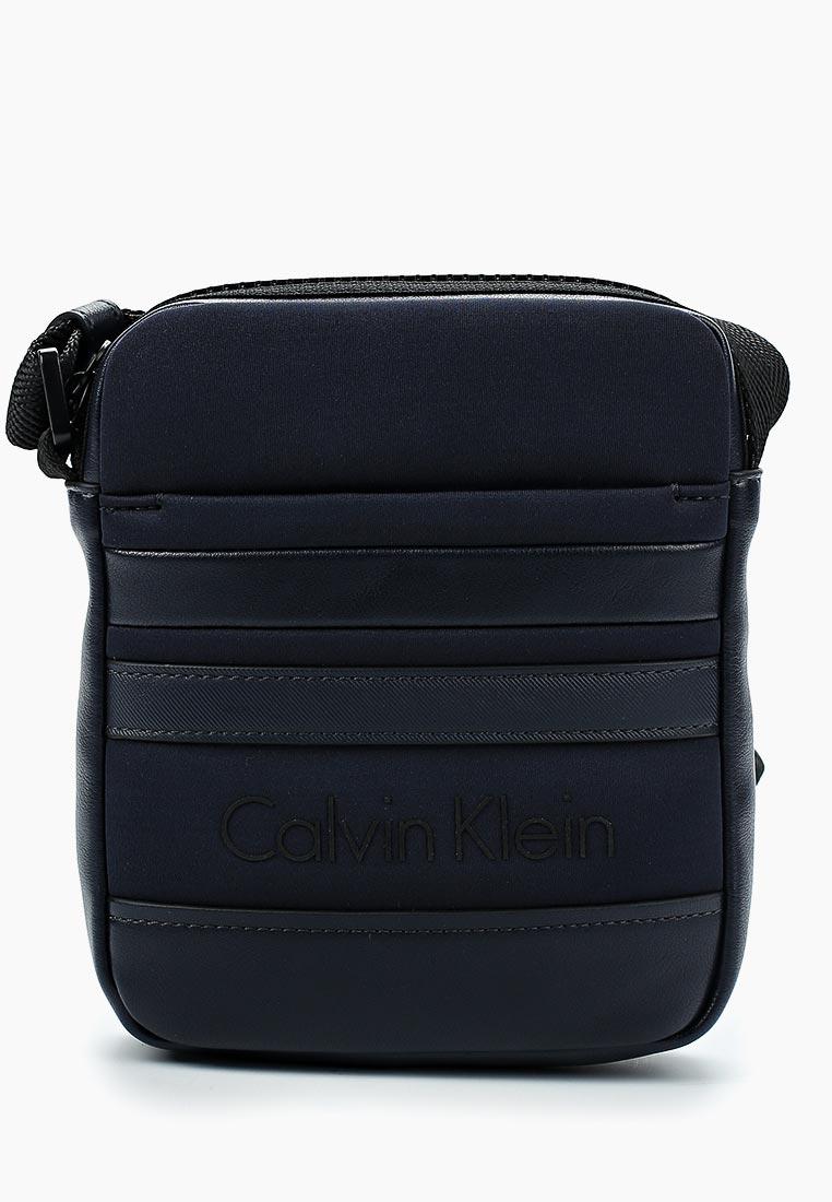Сумка Calvin Klein Jeans K50K503534