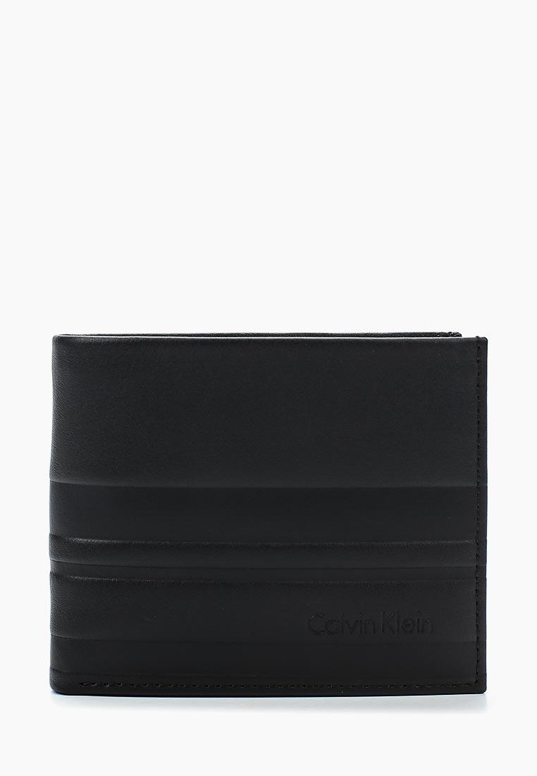 Кошелек Calvin Klein Jeans K50K503562