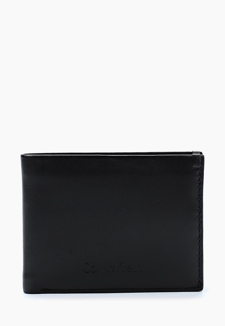 Кошелек Calvin Klein Jeans K50K503563
