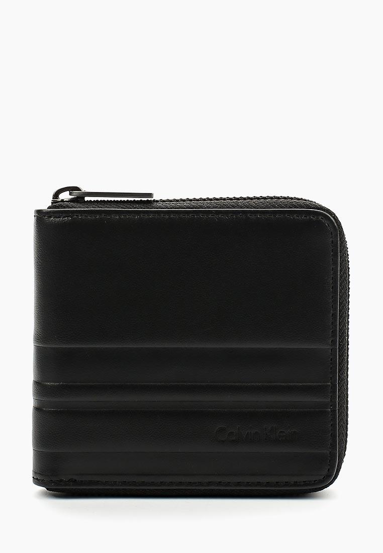 Кошелек Calvin Klein Jeans K50K503564