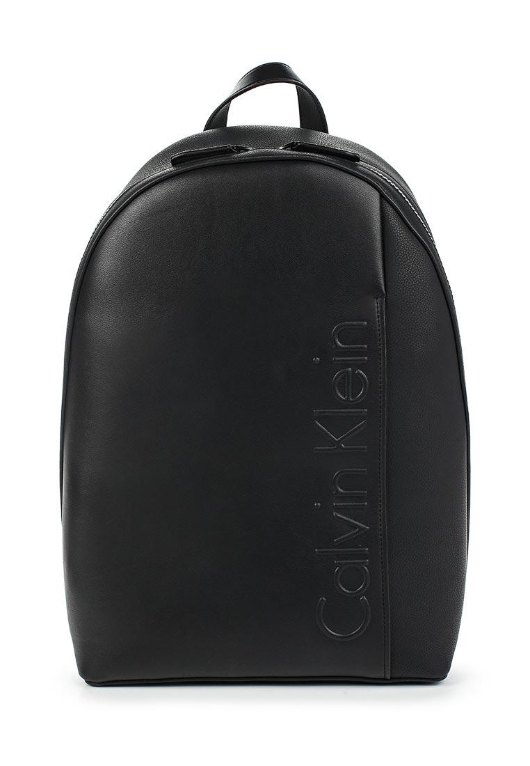 Городской рюкзак Calvin Klein Jeans K50K503612