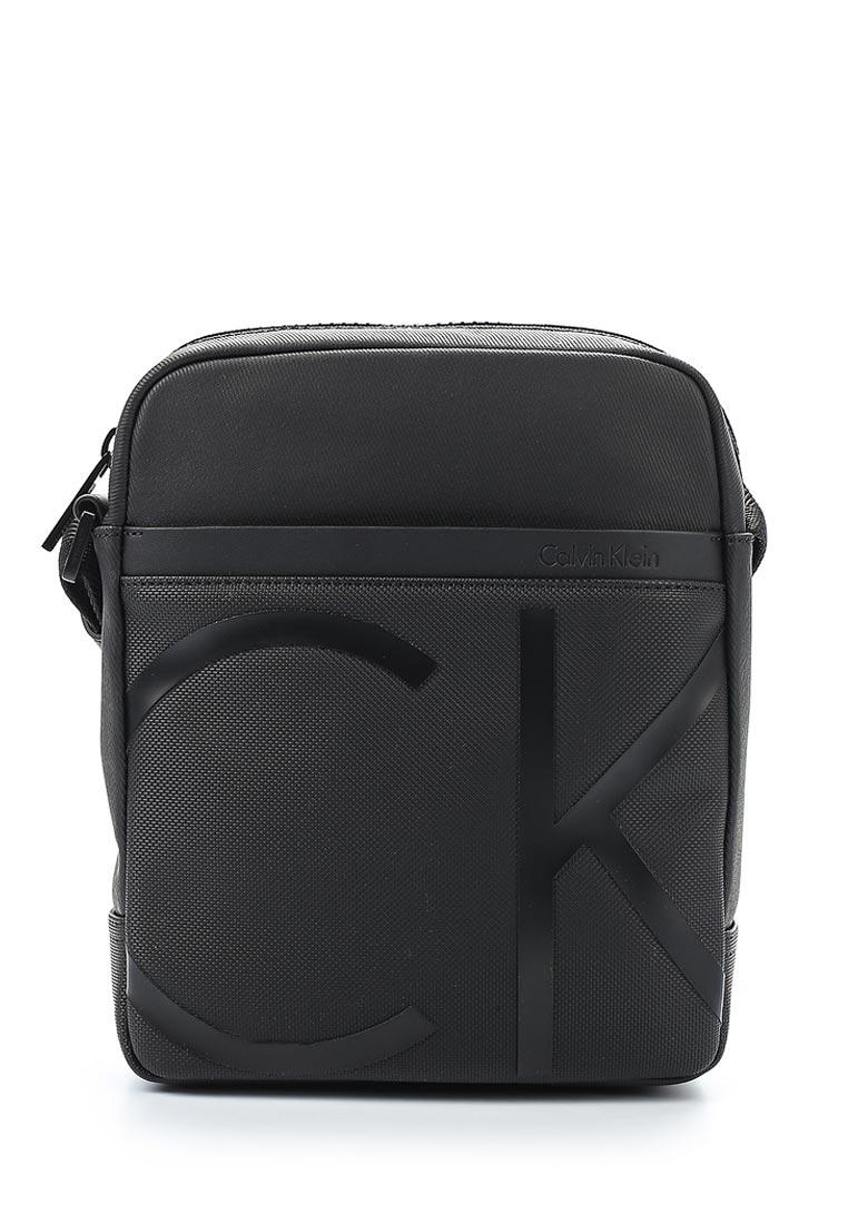 Сумка Calvin Klein Jeans K50K503691