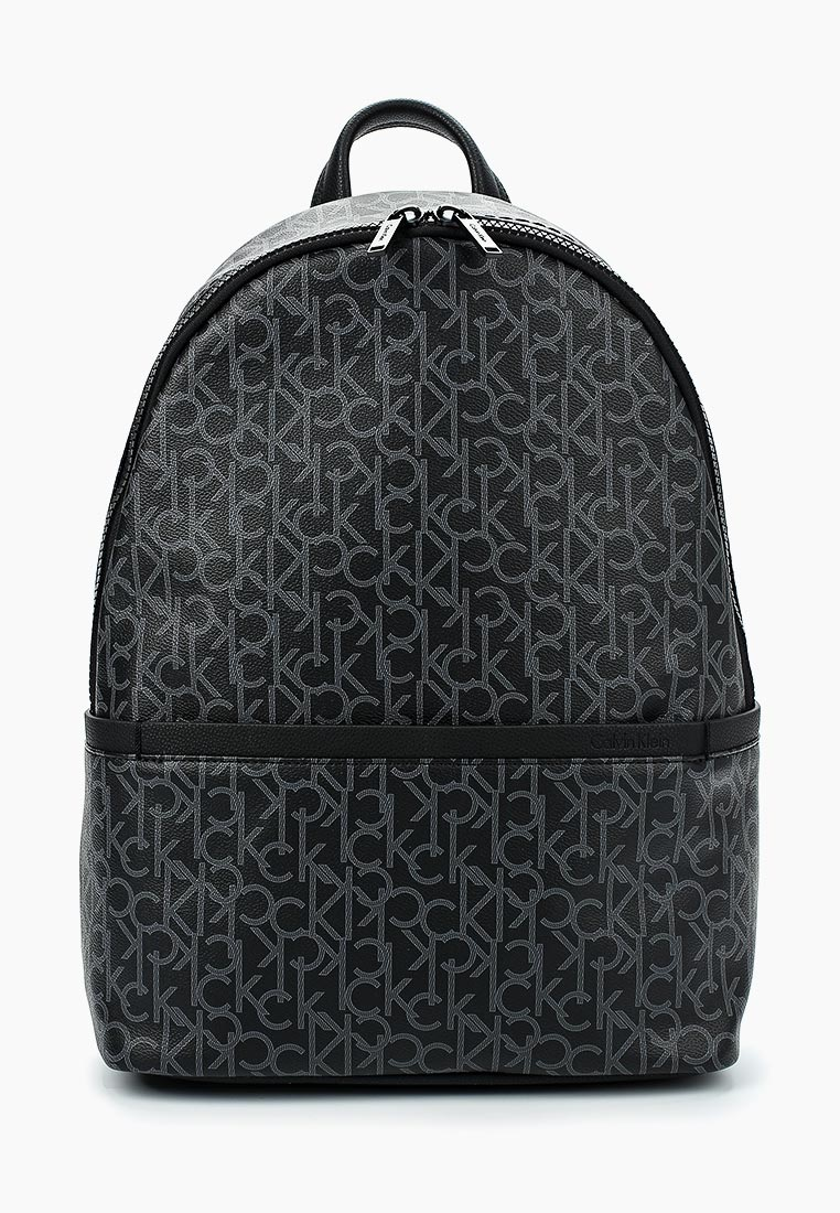 Городской рюкзак Calvin Klein Jeans K50K503694