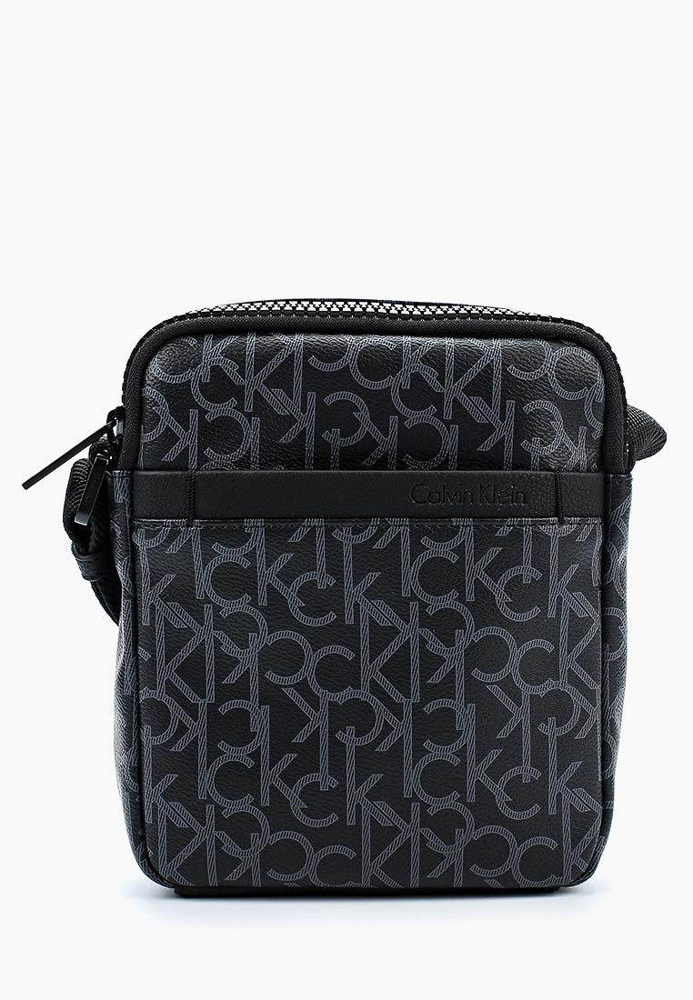 Сумка Calvin Klein Jeans K50K503696