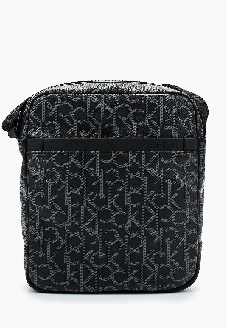 Сумка Calvin Klein Jeans K50K503697