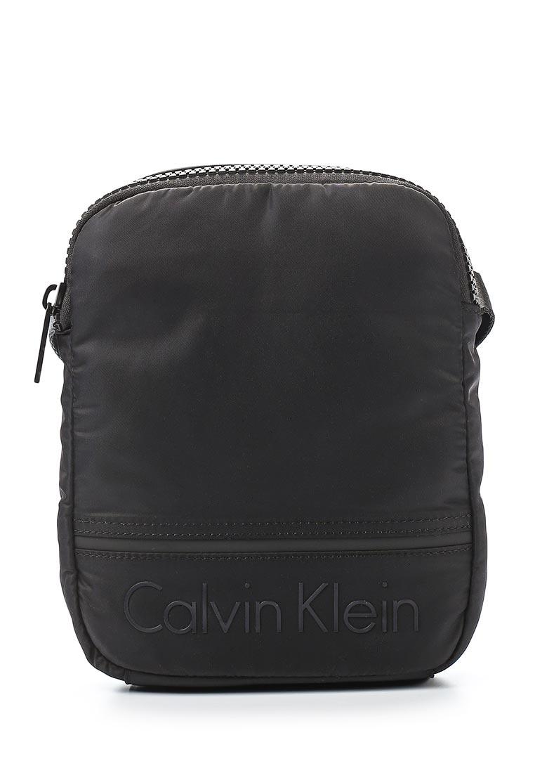 Сумка Calvin Klein Jeans K50K503700