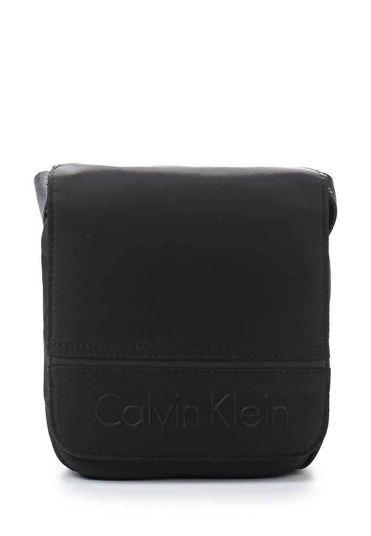 Сумка Calvin Klein Jeans K50K503701