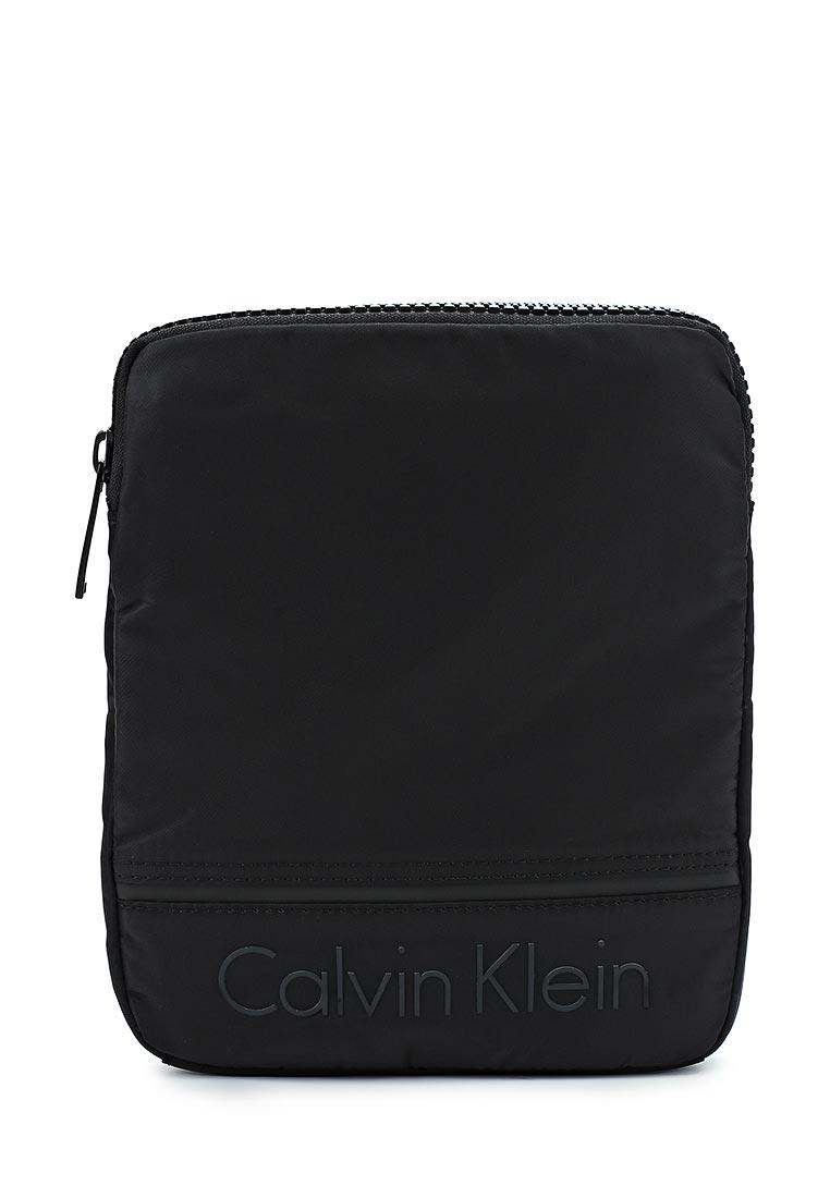 Сумка Calvin Klein Jeans K50K503705