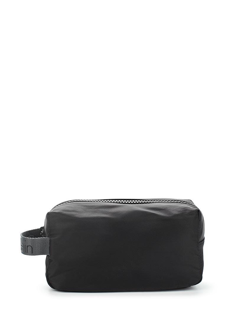 Несессер Calvin Klein Jeans K50K503706