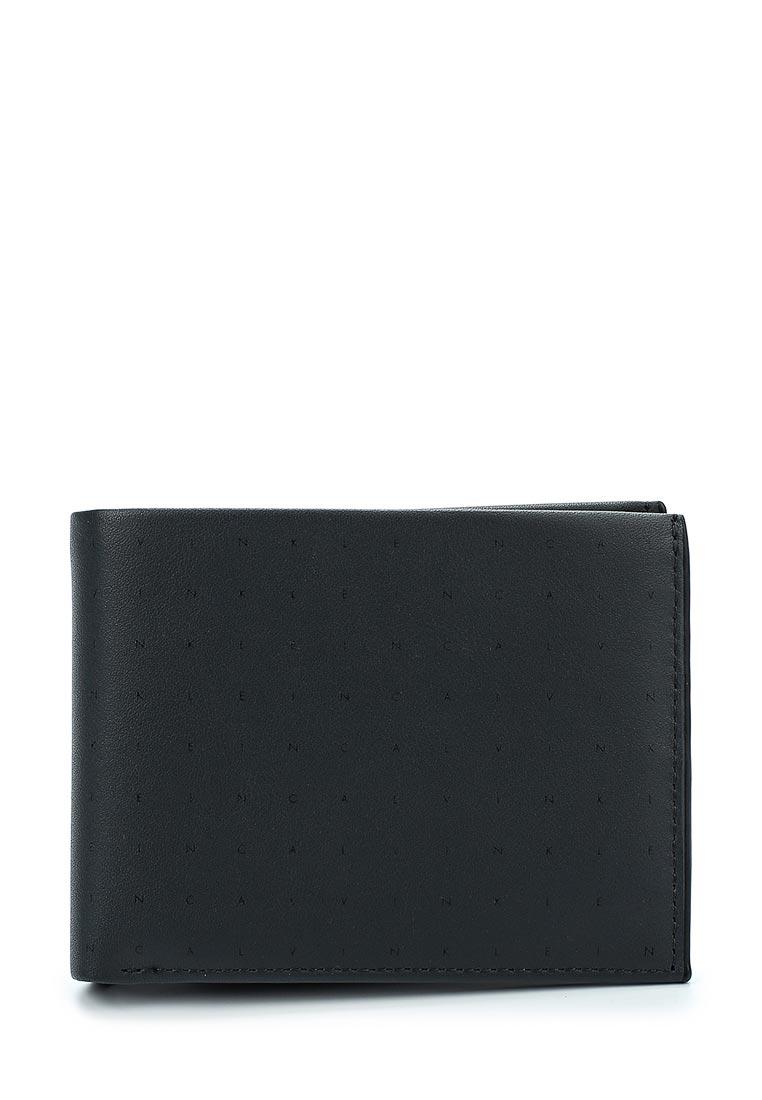 Кошелек Calvin Klein Jeans K50K503718