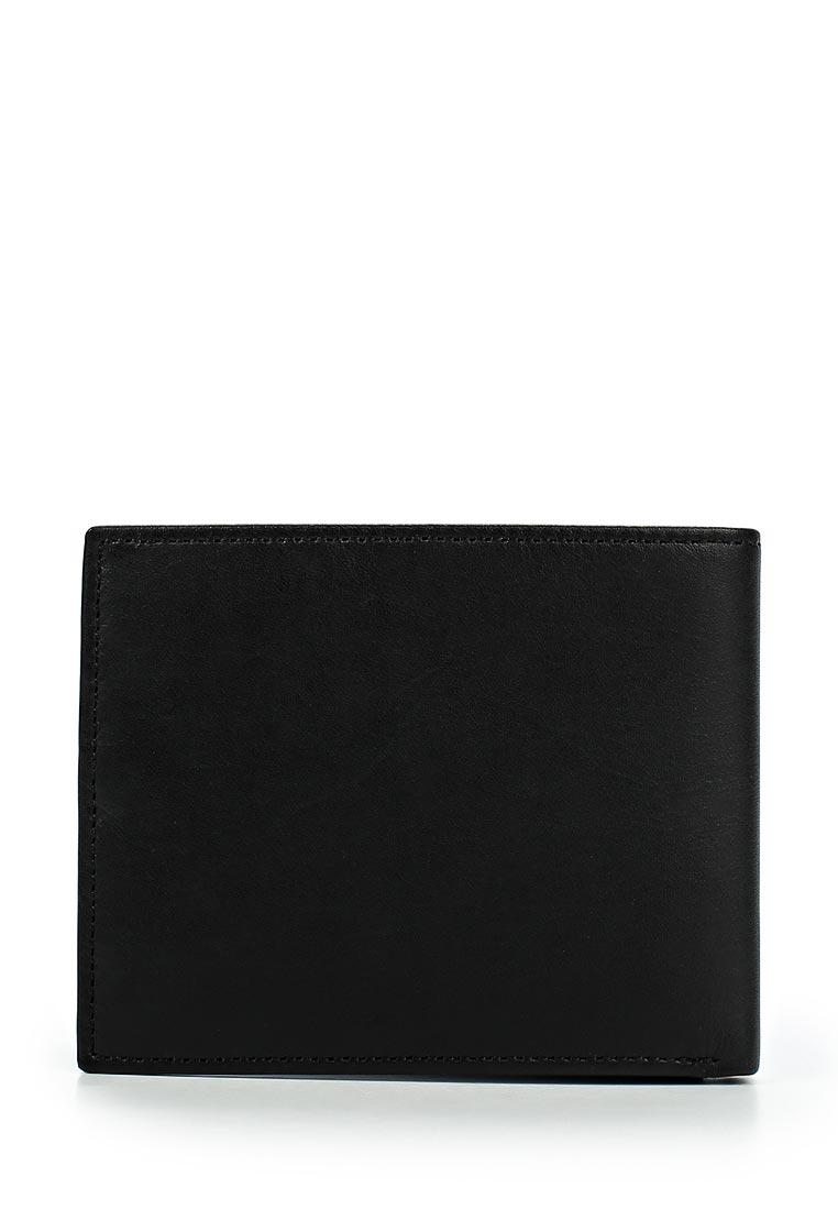 Кошелек Calvin Klein Jeans K50K502228: изображение 5
