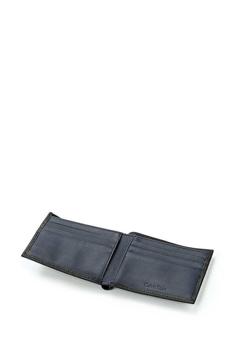Кошелек Calvin Klein Jeans K50K502228: изображение 6