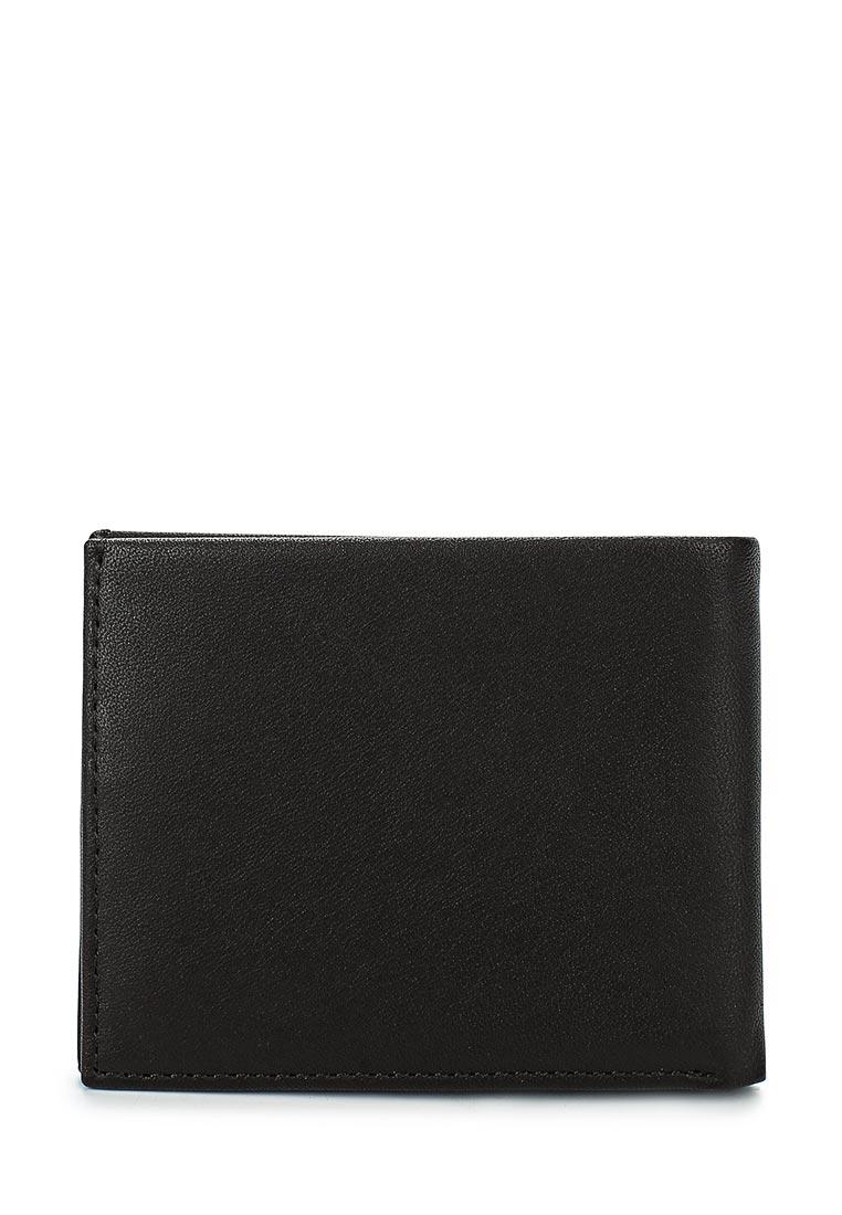 Кошелек Calvin Klein Jeans K50K501987: изображение 8