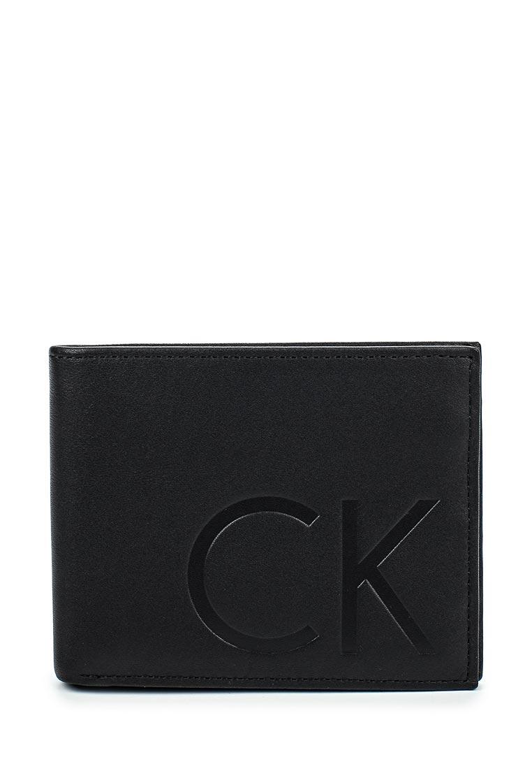 Кошелек Calvin Klein Jeans K50K502023