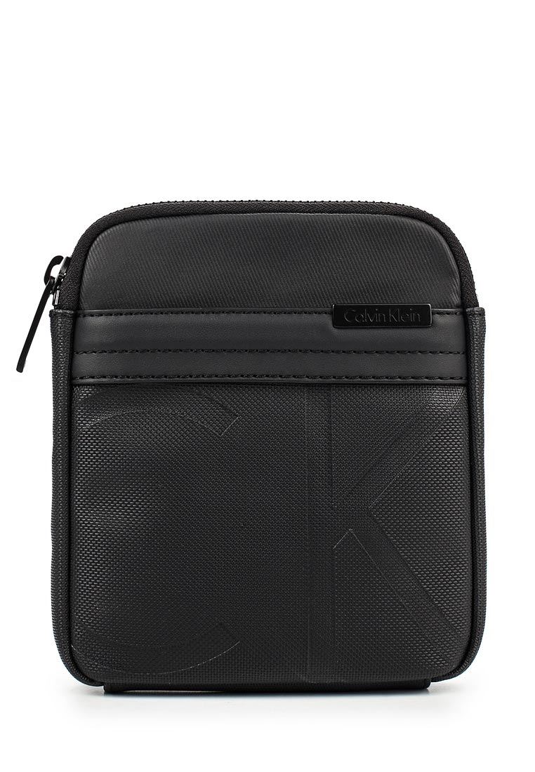 Сумка Calvin Klein Jeans K50K502359