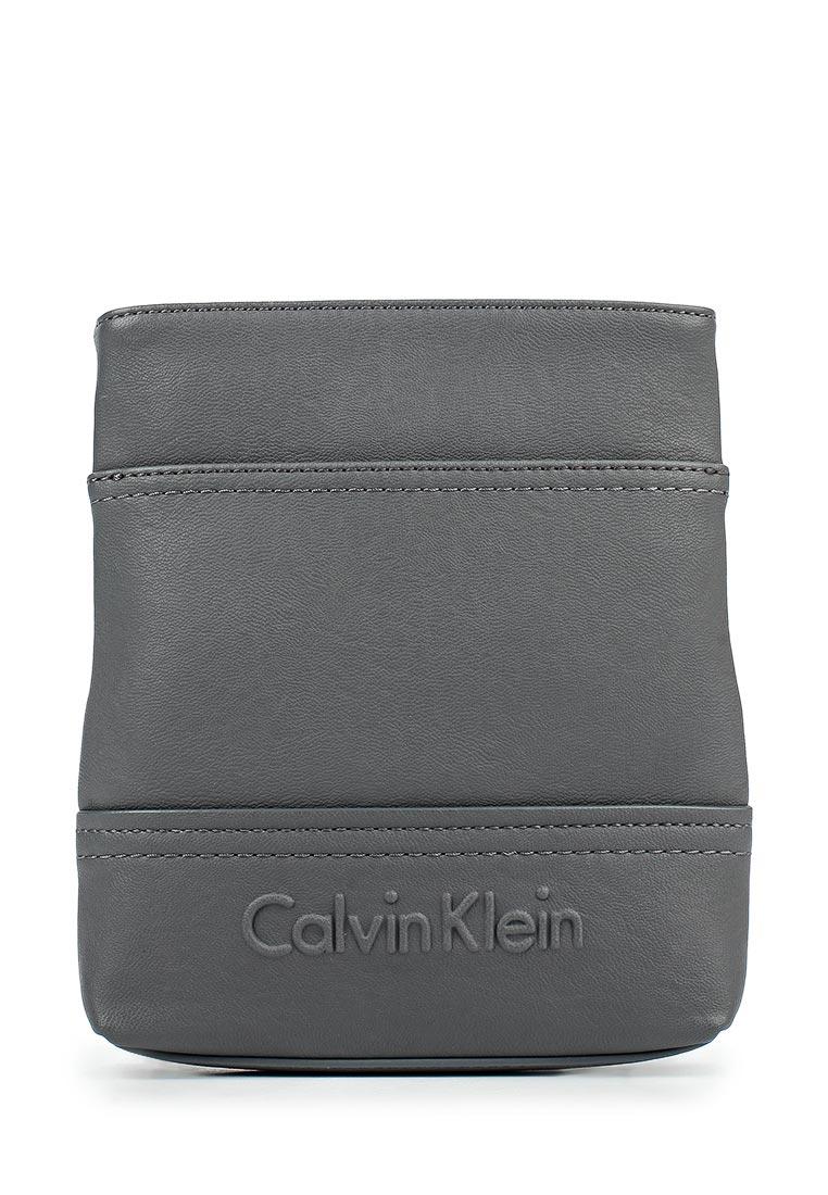 Сумка Calvin Klein Jeans K50K502509