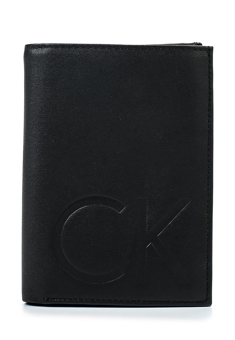 Кошелек Calvin Klein Jeans K50K502538