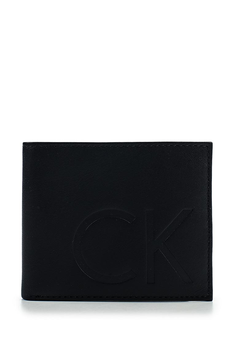Кошелек Calvin Klein Jeans K50K501997