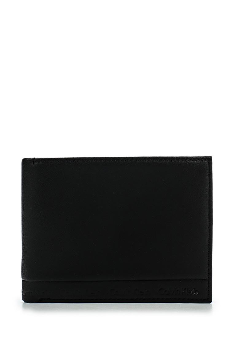Кошелек Calvin Klein Jeans K50K502398