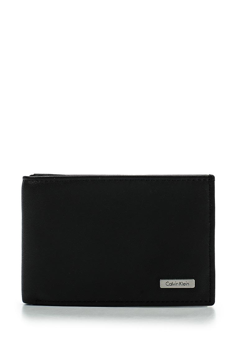 Кошелек Calvin Klein Jeans K50K500694
