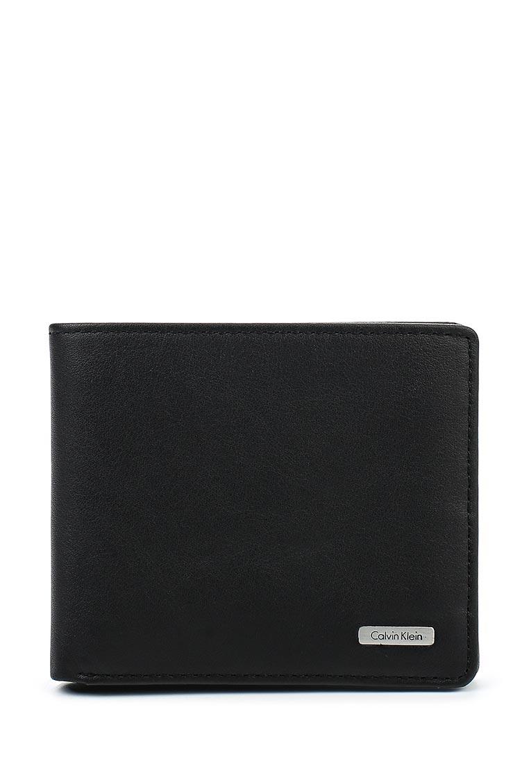 Кошелек Calvin Klein Jeans K50K500734