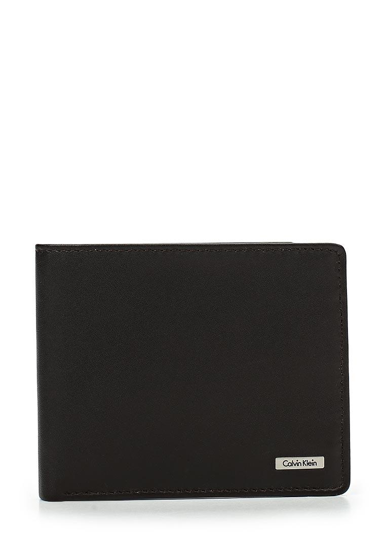 Кошелек Calvin Klein Jeans K50K500720
