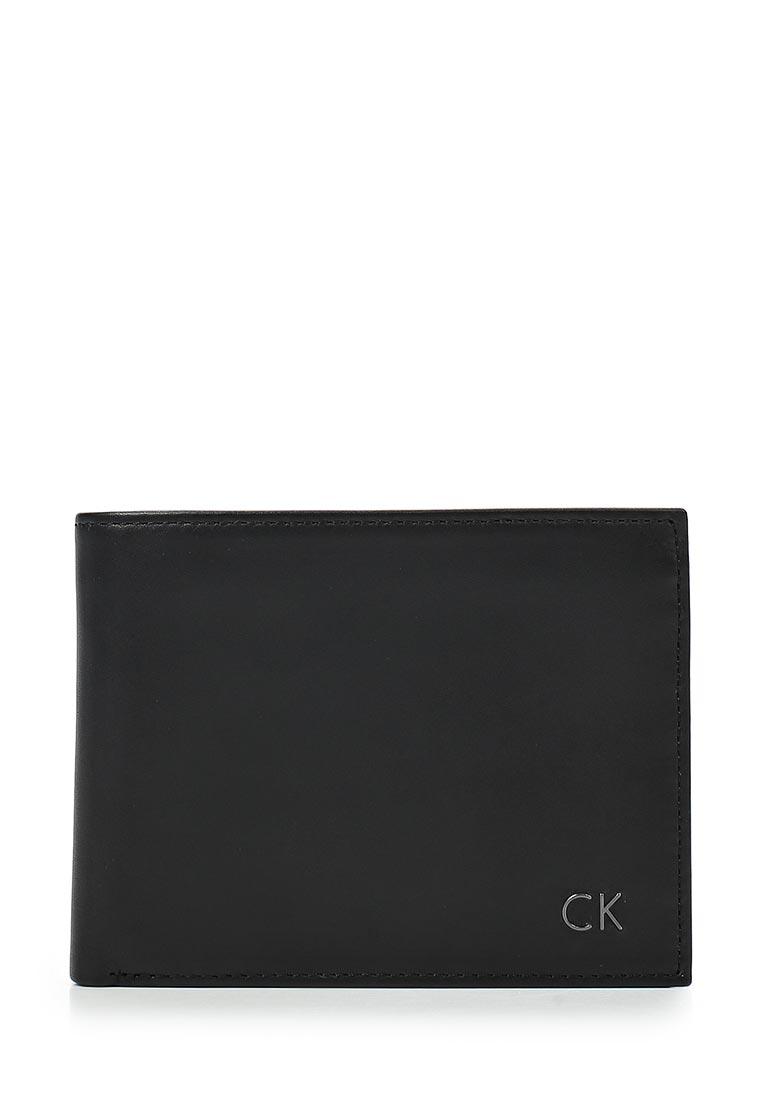 Кошелек Calvin Klein Jeans K50K502052