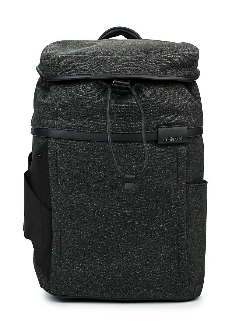 Городской рюкзак Calvin Klein Jeans K50K503181