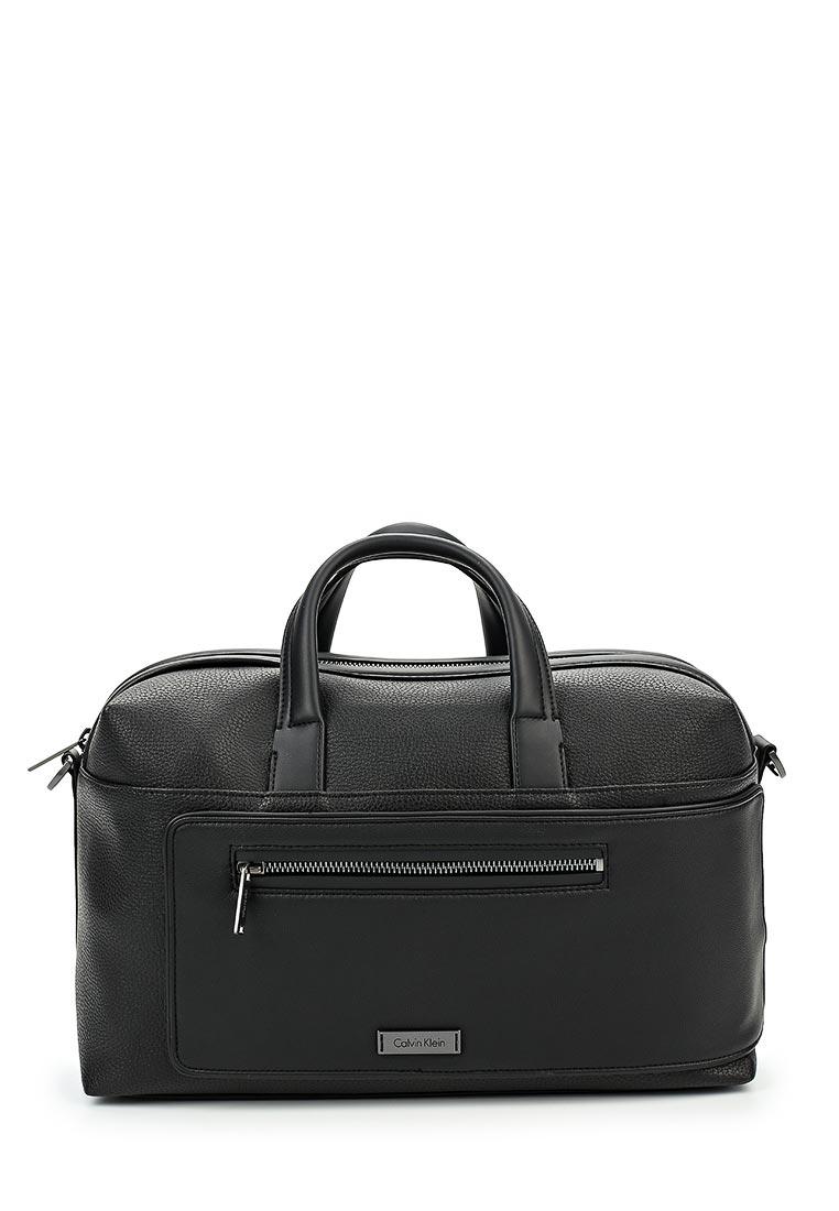 Дорожная сумка Calvin Klein Jeans K50K503182