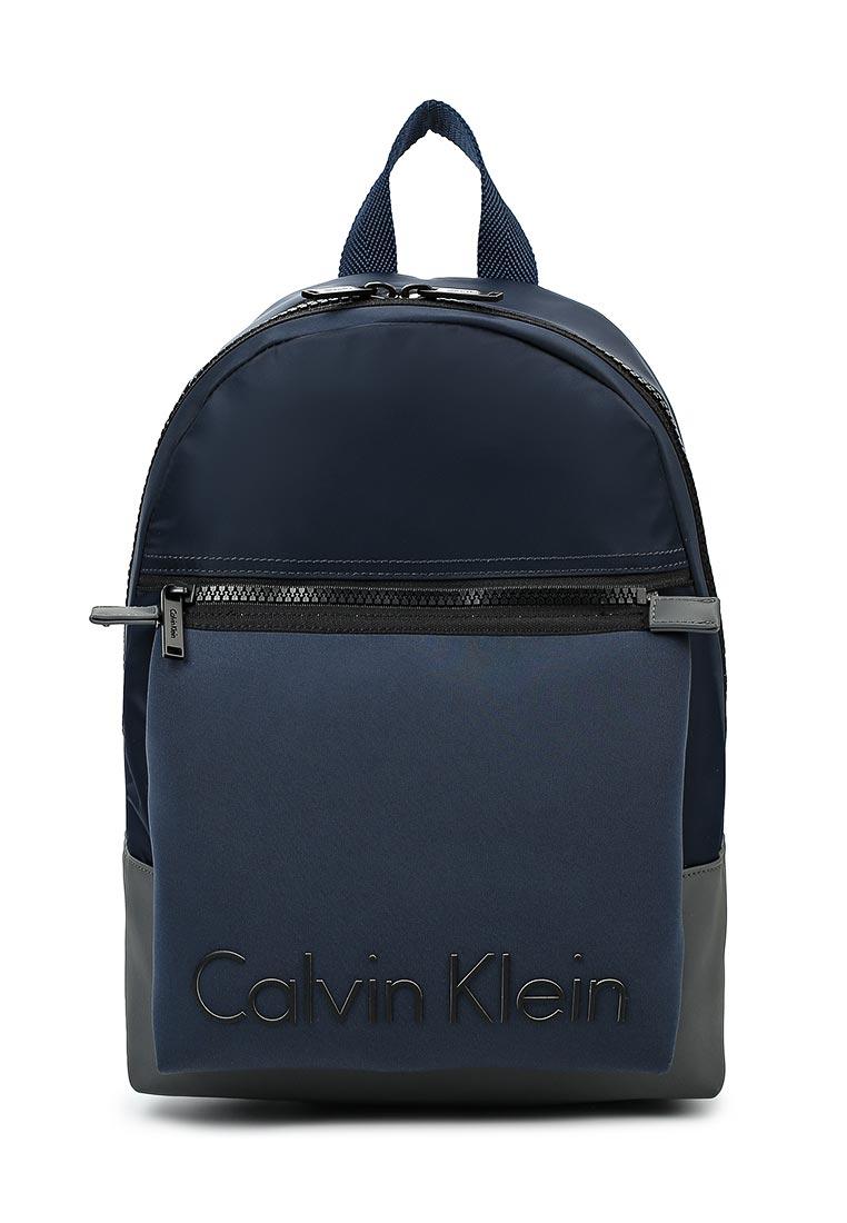 Городской рюкзак Calvin Klein Jeans K50K503183