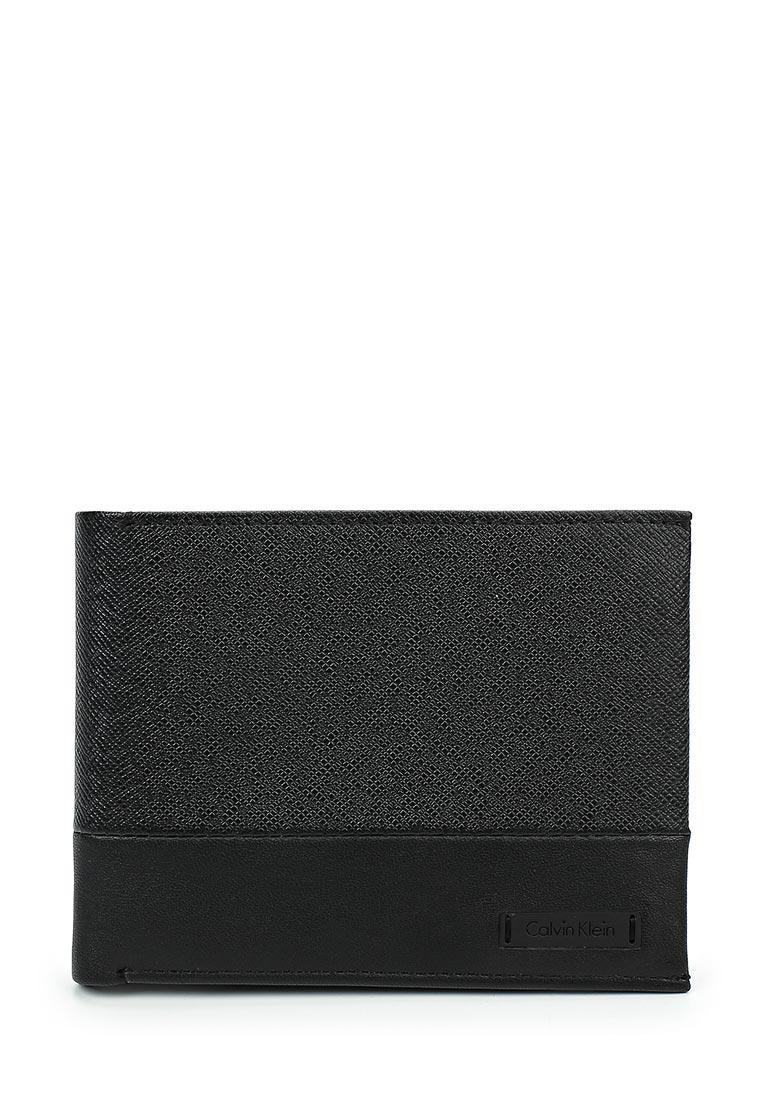 Кошелек Calvin Klein Jeans K50K503185