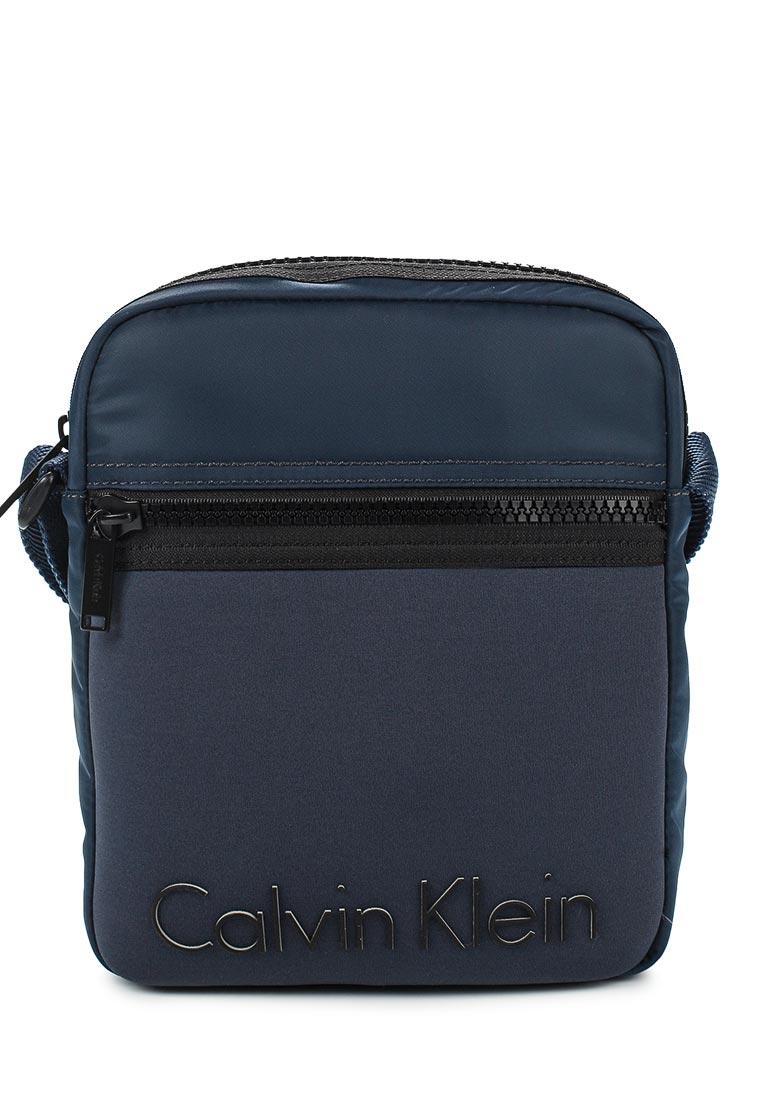 Сумка Calvin Klein Jeans K50K503186