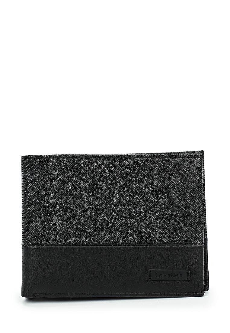 Кошелек Calvin Klein Jeans K50K503187