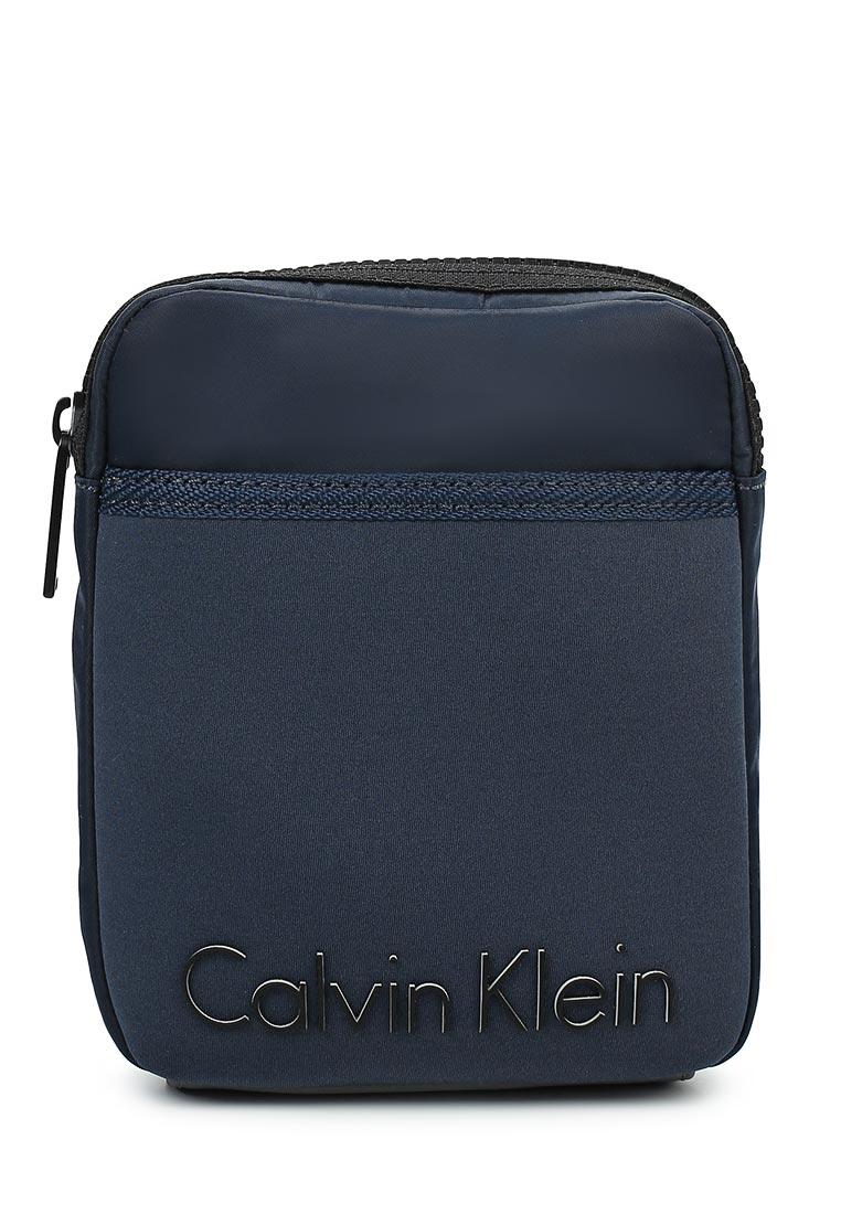 Сумка Calvin Klein Jeans K50K503193