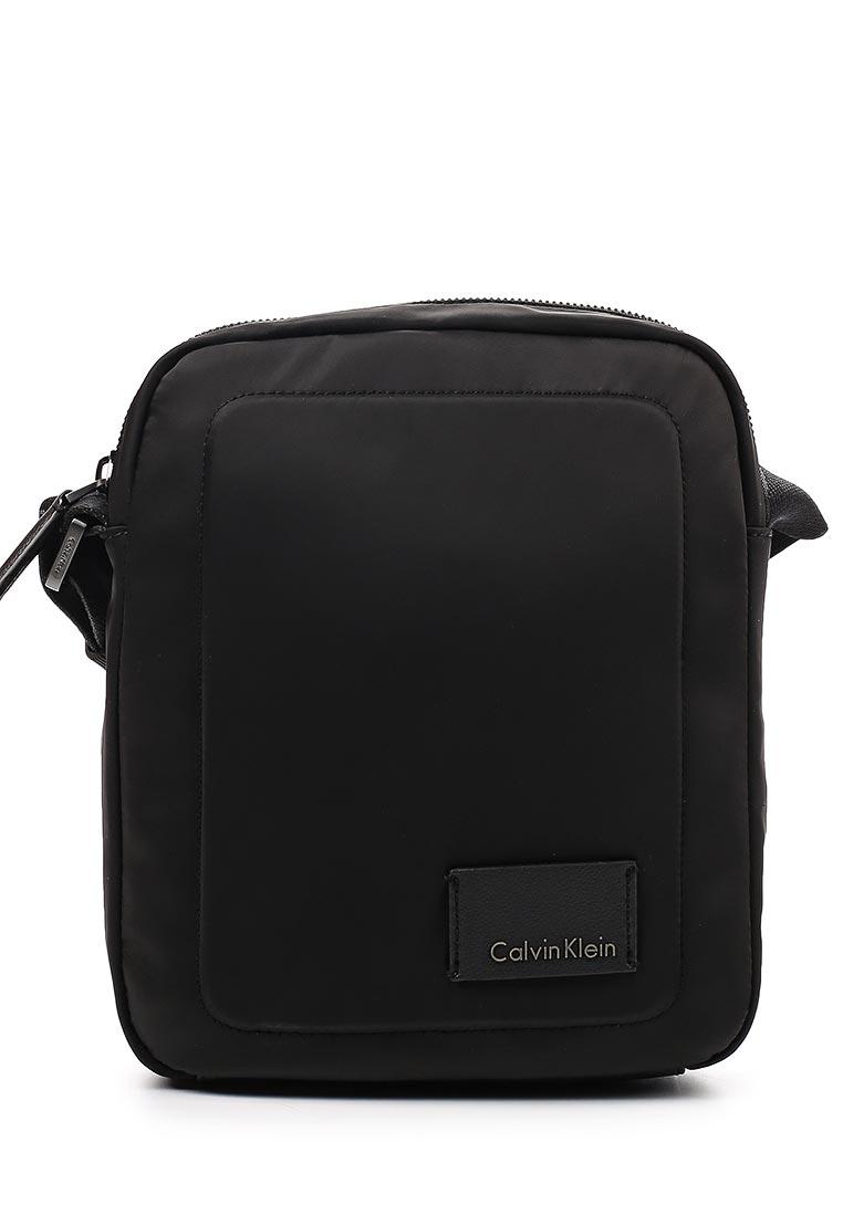 Сумка Calvin Klein Jeans K50K502831