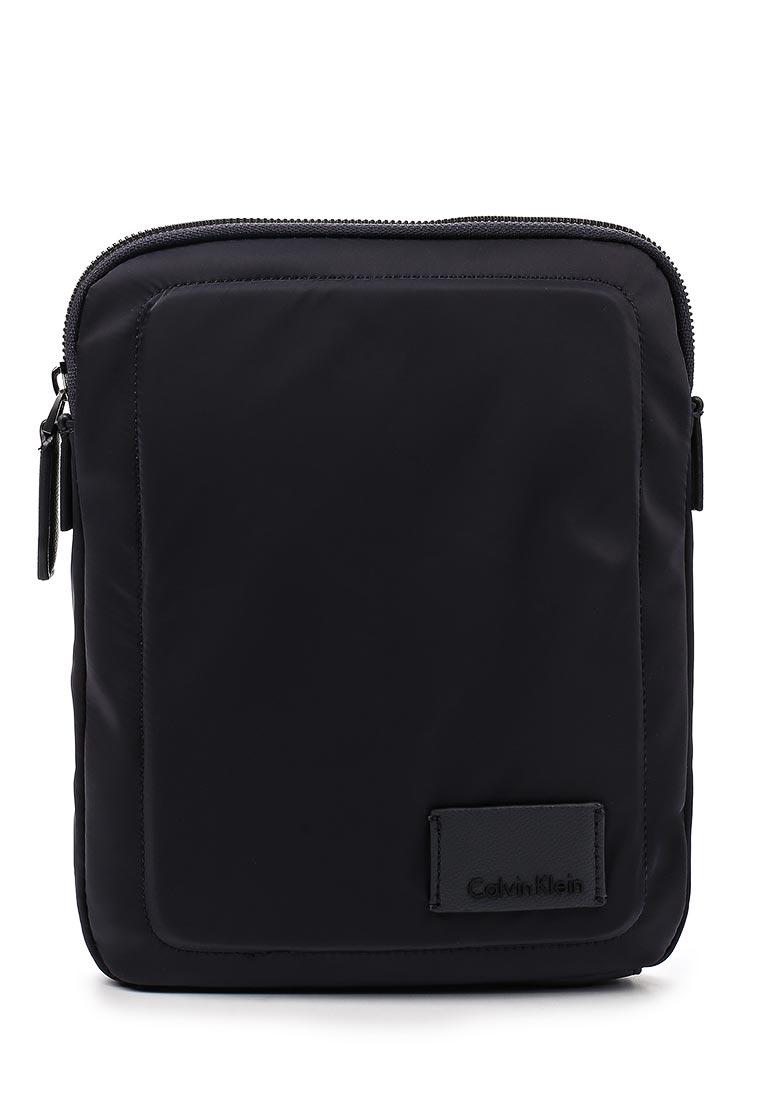 Сумка Calvin Klein Jeans K50K502837