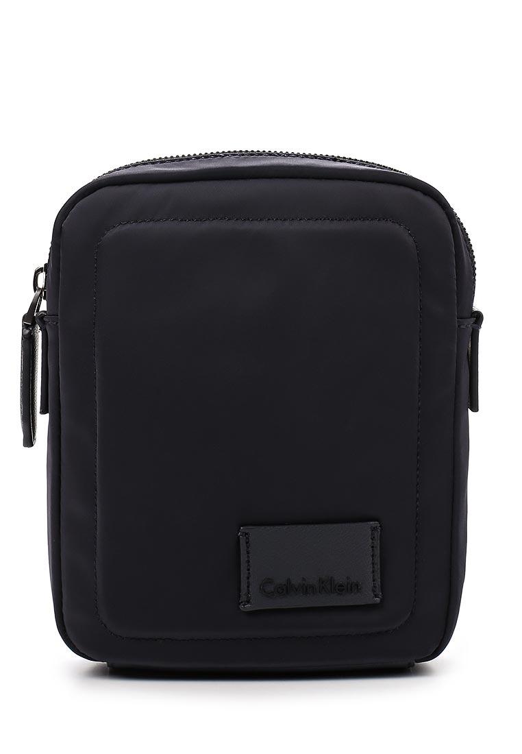 Сумка Calvin Klein Jeans K50K502850