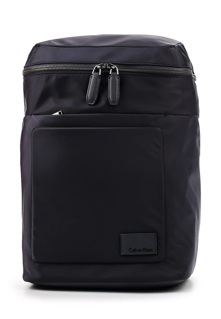 Городской рюкзак Calvin Klein Jeans K50K502855
