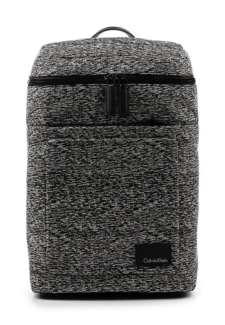 Городской рюкзак Calvin Klein Jeans K50K502836