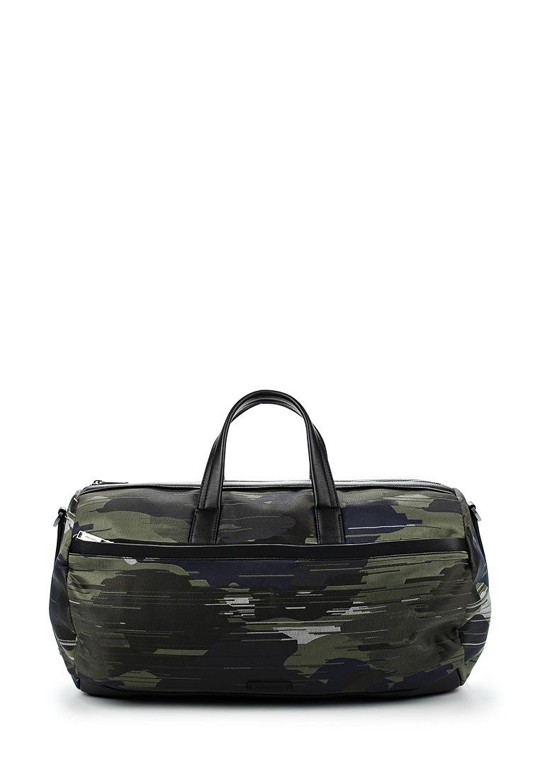 Дорожная сумка Calvin Klein Jeans K50K502846