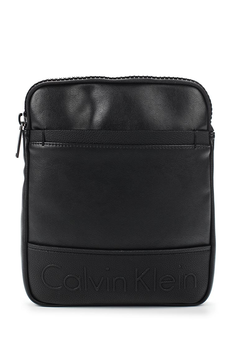 Сумка Calvin Klein Jeans K50K502828