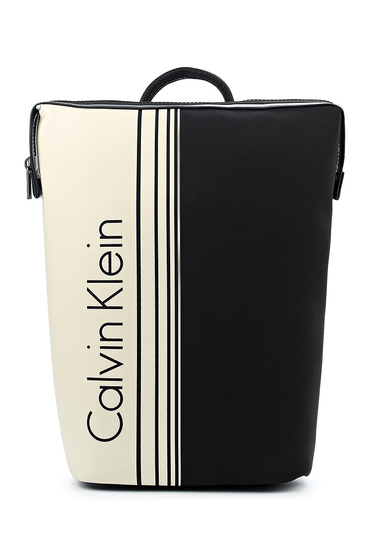 Городской рюкзак Calvin Klein Jeans K50K502848