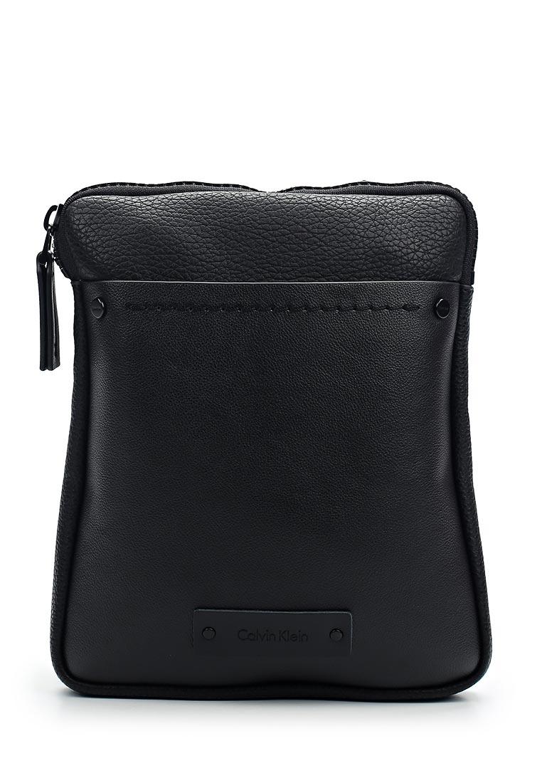 Сумка Calvin Klein Jeans K50K502869
