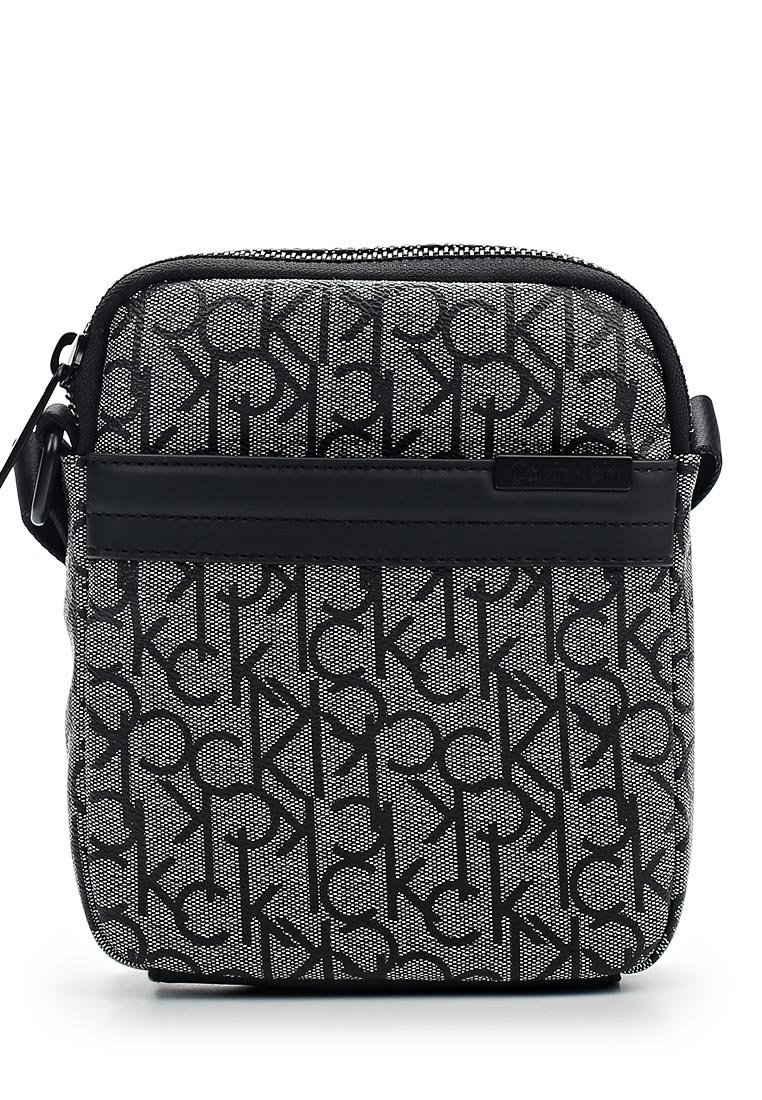 Сумка Calvin Klein Jeans K50K502879
