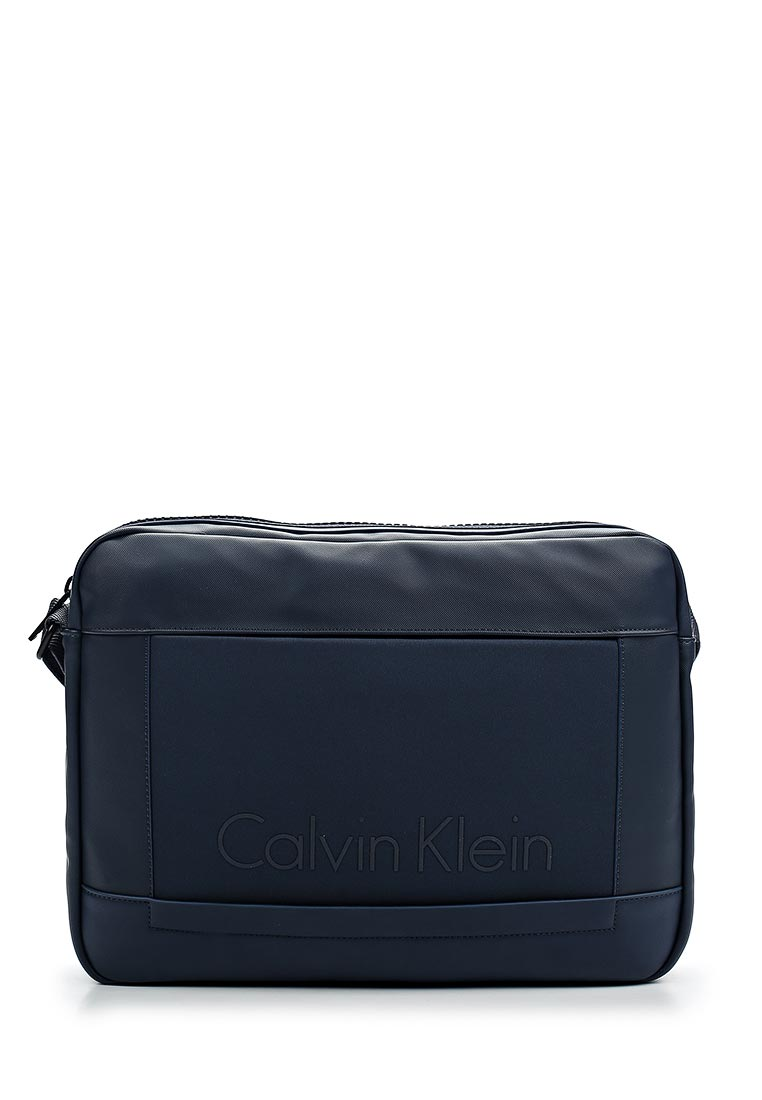 Сумка Calvin Klein Jeans K50K502889