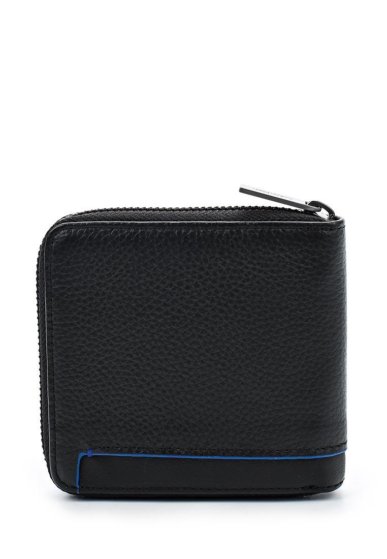 Кошелек Calvin Klein Jeans K50K503251
