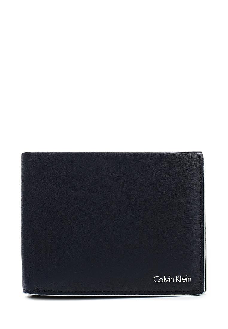 Кошелек Calvin Klein Jeans K50K503254