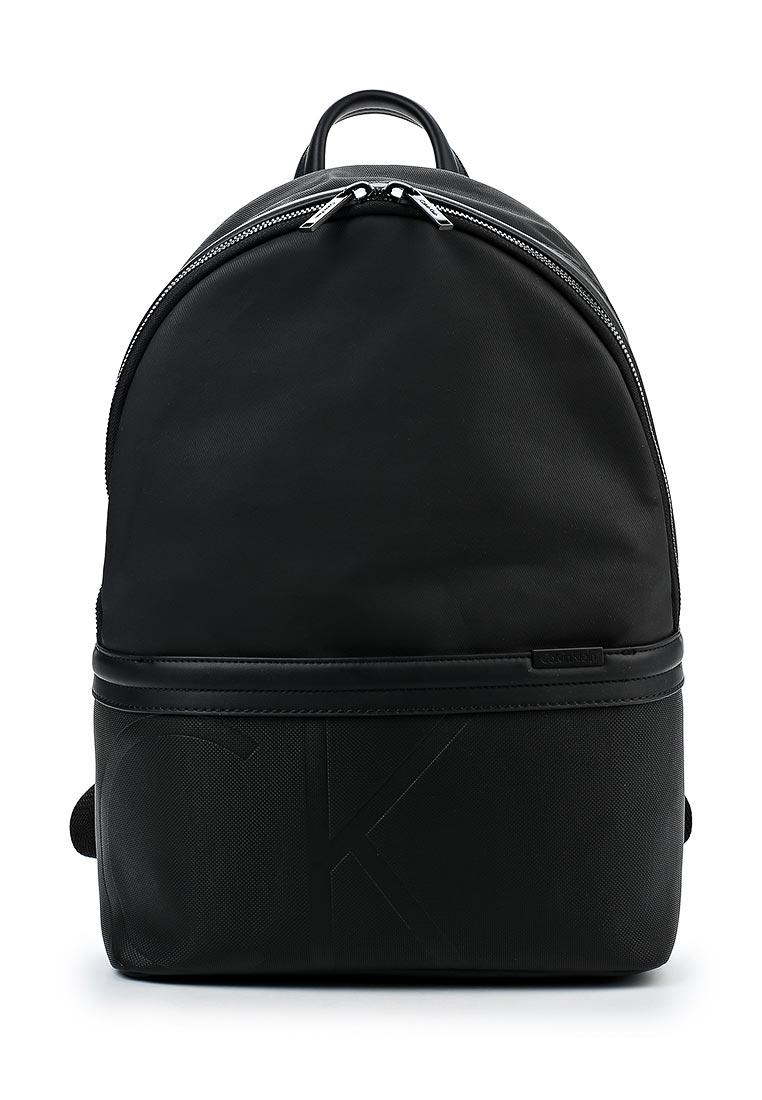 Городской рюкзак Calvin Klein Jeans K50K503285