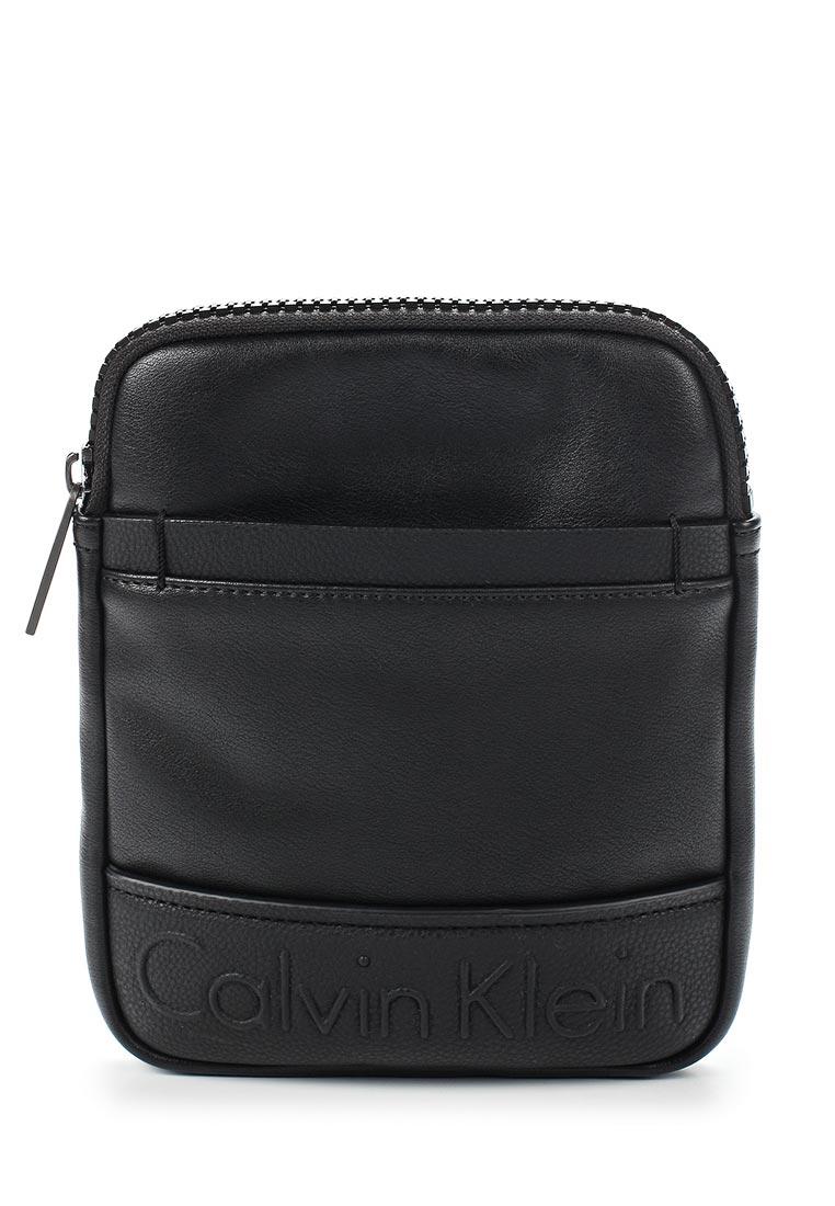 Сумка Calvin Klein Jeans K50K503341