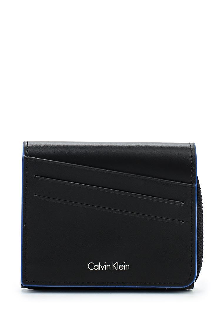 Кошелек Calvin Klein Jeans K50K503349
